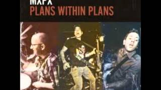Watch MXPX In The Past video