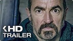 DAS ENDE IST ERST DER ANFANG Trailer German Deutsch (2017)
