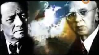 видео ясновидящий Новгород