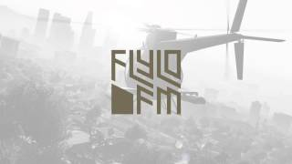 GTA V - FlyLo FM (Full Radio)