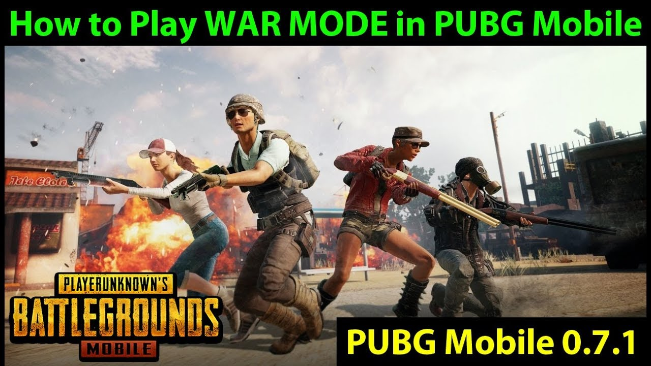 how to get falcon pants pubg mobile