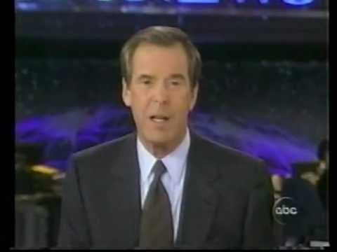 2000 Election November 16, 2000 World News Tonight