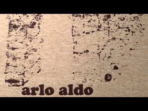 Trailer for Arlo Aldo's forthcoming album, House & Home