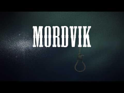 Mordvik