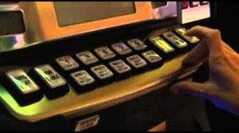 Casino de Crans-Montana: bénéfice en hausse malgré une légère baisse de fréquentation