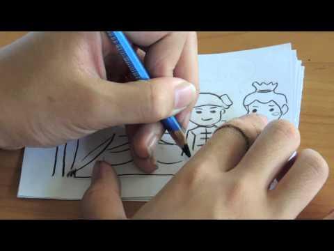 Asean Food Fair Drawing