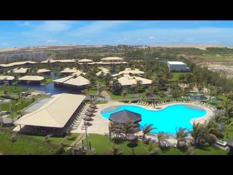 Dom Pedro Laguna, Beach Villas & golf Resort