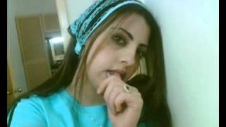 Pashto Farsi Darya Japani Mix Song 2011   KABULSTAR