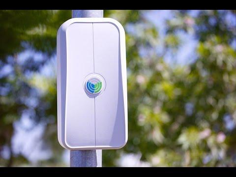 Facebook reveals open source wireless platform, OpenCellular