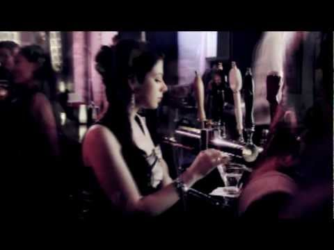 jack bass and georgina sparks- [ finally with me ]