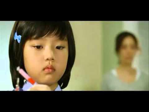 Korea Movie Wedding Dress With Eng Sub Part 5