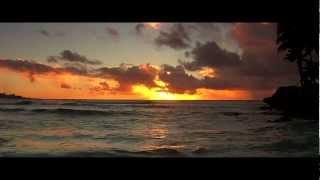 alex van deep sunbeam original mix