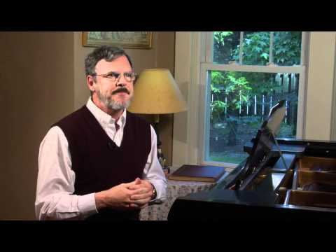 Four Views on Moving Beyond the Bible to Theology - Walter C. Kaiser Jr.