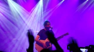 All Time Low - Therapy (live at The Circus, Helsinki 24.6.2015)