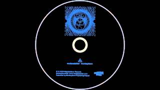 Modeselektor - German clap (original mix)