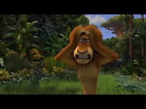 What a Wonderful World - Madagascar (2005) (CC)