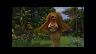 What a Wonderful World -  Madagascar (2005)