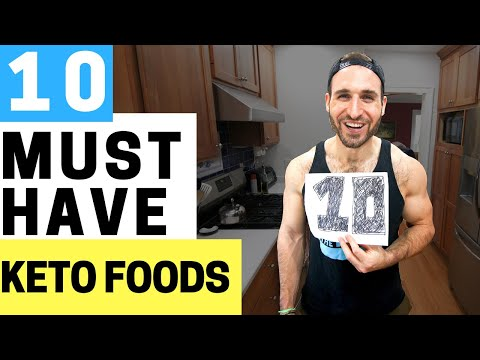 keto-cooking:-keto-food-list