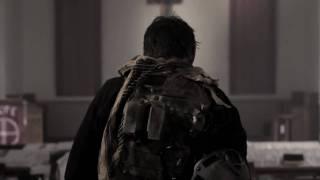 Final Days [The Last Prayer Trailer]