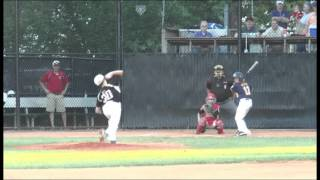 Massapequa Coast LI Championship Highlights 2015