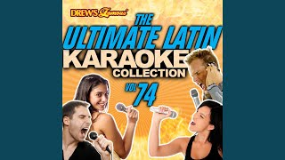 cuartito-azul-karaoke-version