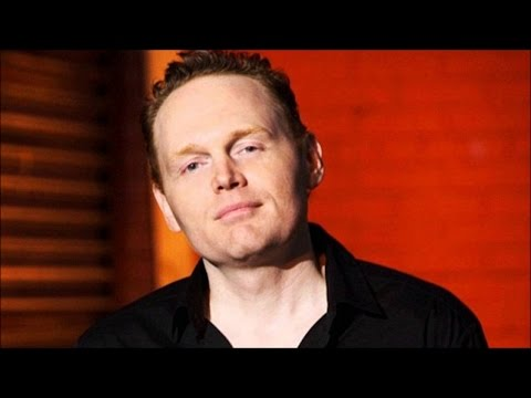 Bill Burr Podcast  Advice  Tired Of Lying...