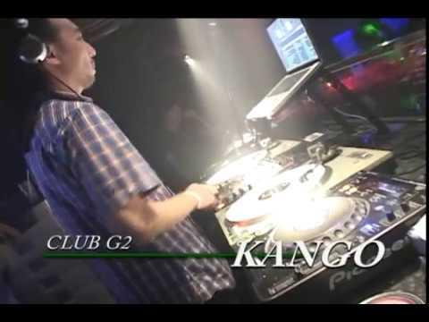 korea club G2 2010.06.25 BLOW UP PARTY 대구클럽지투