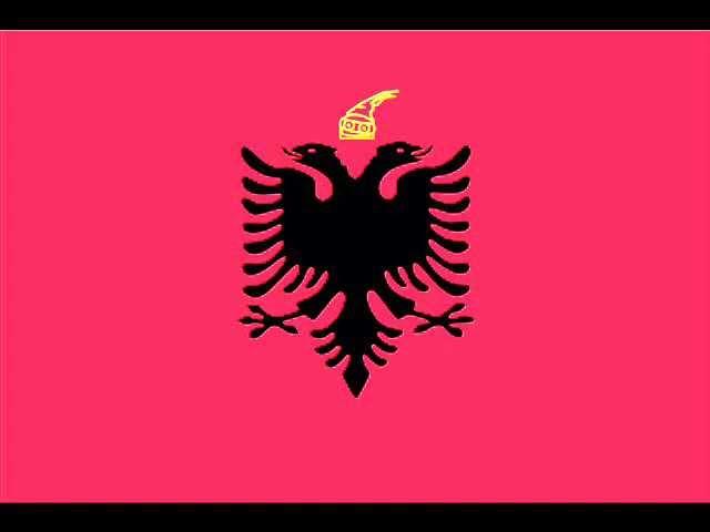 Qerim Sula - Këngë për Komandant Gëzim Ostrenin #1