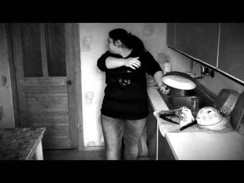знакомства семейных пар для секса в кургане