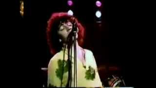 Nazareth - Whatever You Want Babe Video Clipe
