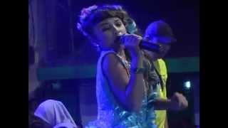 Gambar cover New Azkadina - Sudah Tau Aku Miskin - Tasya Rosmala, Live In Pesapen