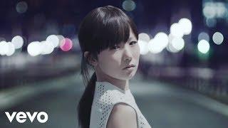 椎名林檎 - 青春の瞬き
