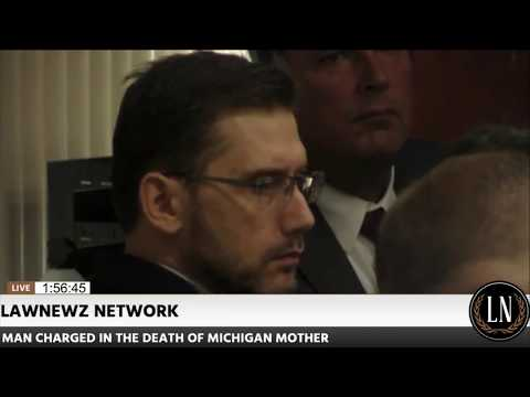 Jeffrey Willis Trial Day 2 Medical Examiner Testifies 10/20/17