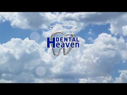 Dental Heaven