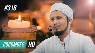 quotkenapa tiada ketenangan dalam pernikahan saya?quot ᴴᴰ ustaz iqbal zain al jauhari