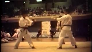 【1979年 伊藤主将】 東日本大学/関東大学/全日本大学