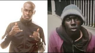 King Kaka hunting for city street boy who wowed Twitter with rap skills