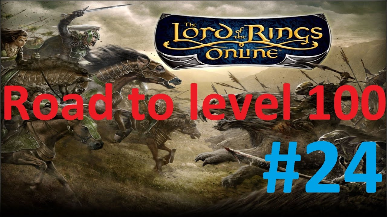 lotro 2 chapter vol 3 book 6