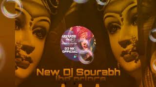 Rang Barse gulal Barse_Song video Mp3//🙏🙏🙏🙏 Dj Nk jbp//😎New Dj Sourabh jbp😎// prince Jabalpur)