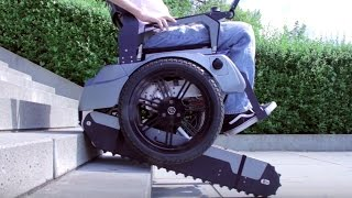 5 Crazy New Inventions You NEED To See #44