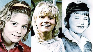 10 Strangest Unsolved Cases involving Missing Victims