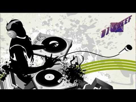 Robert M Feat. Jai Matt - Kiss The Sky (Radio Edit)