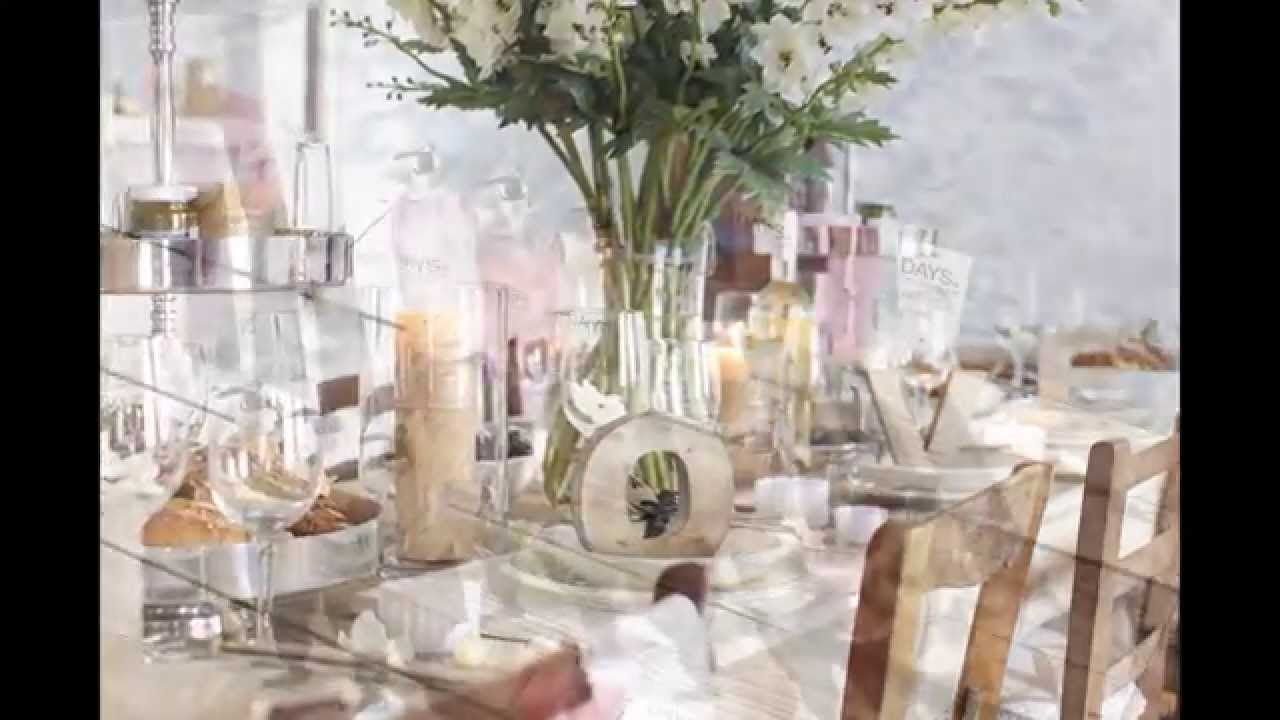 Valeur home decoration collectie riverdale collectie youtube