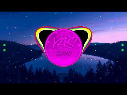 SBMG - Pull Up Game Strong [VERSANO LAROZ Remix]
