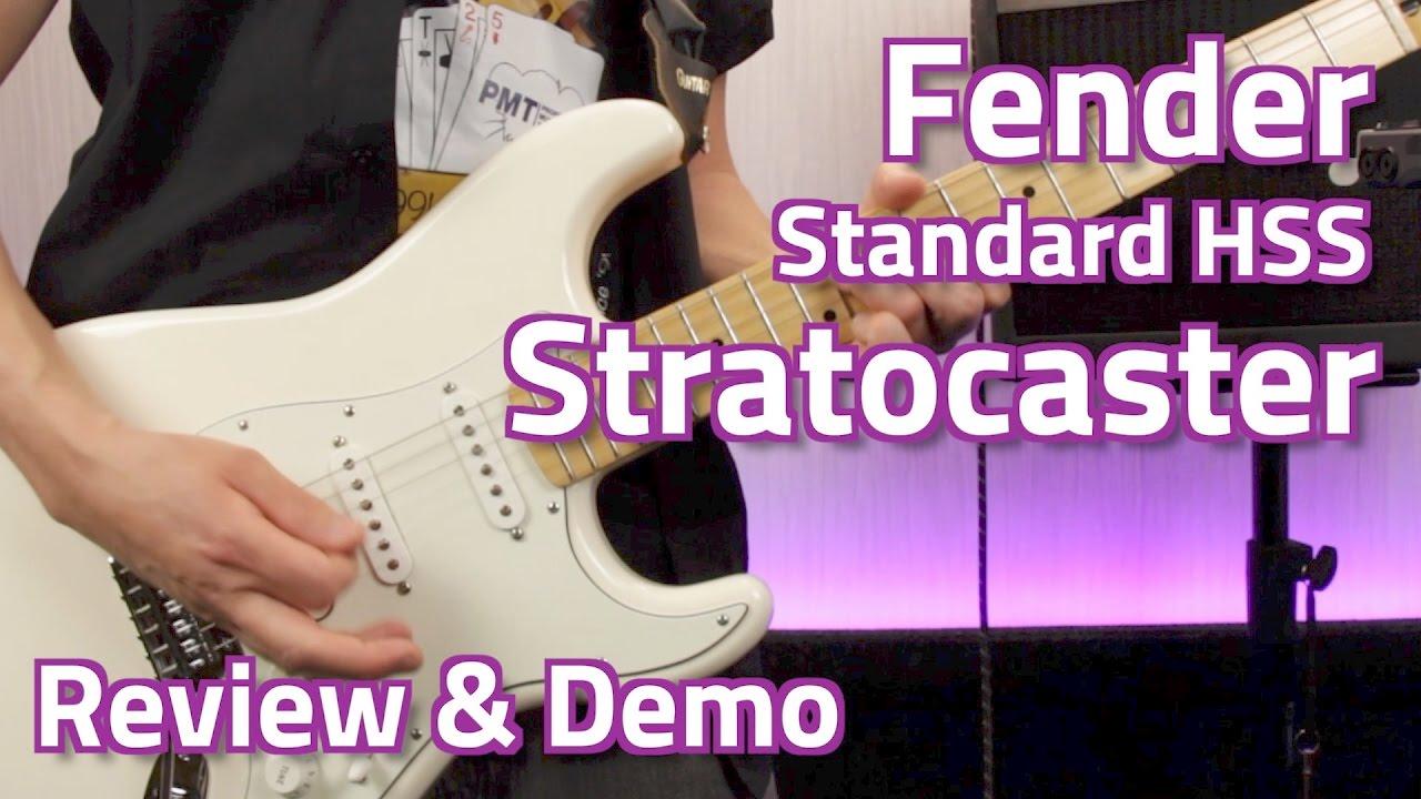 Atemberaubend Stratocaster Verkabelung Fotos - Schaltplan Serie ...