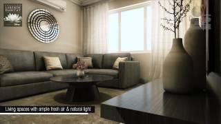 Prestige Lakeside Habitat - Disney Themed Luxury Villas & Apartments in Whitefield Bangalore thumbnail