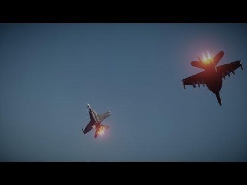 Battlefield 3 Rush Gameplay | 62 Kills Kharg Island | By 1ron-tjunfisk