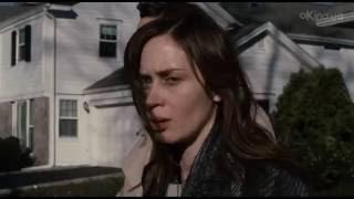 Девушка в поезде (The Girl on the Train) 2016. Трейлер №2 [1080p]