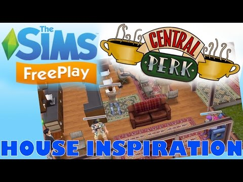 sims freeplay from best friends to dating
