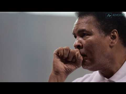 TOP 10 Interesting Facts About Muhammad Ali (Part 2) Top 10 Fun